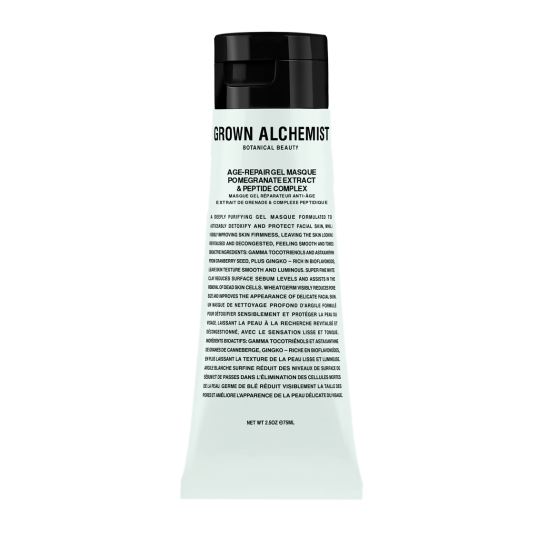 gra0085-grown-alchemist-skincare-age-repair-gel-masque-1