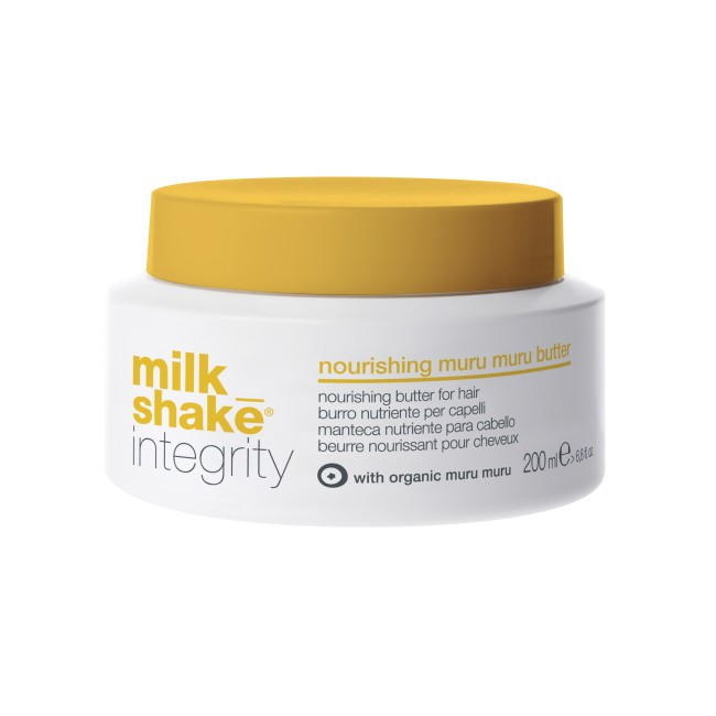 ms-integrity-muru-muru-butter-200ml_alta