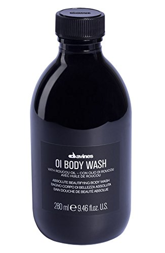 davines-oi-body-wash-280-ml-1